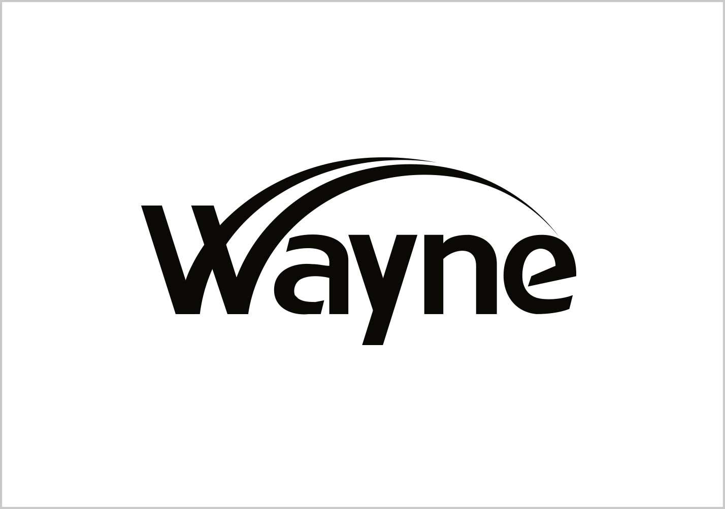 wayne伟仁-国际贸易公司千亿国际开户