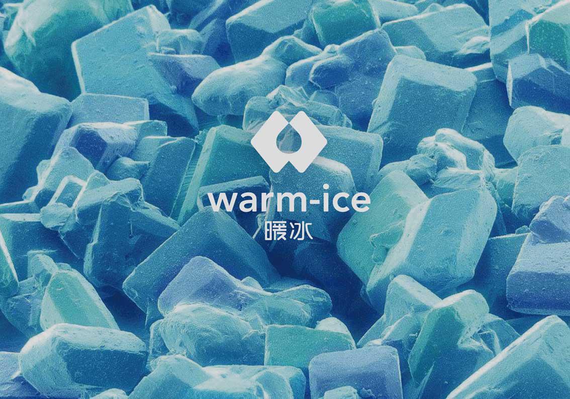 暖冰-新材料公司千亿国际开户