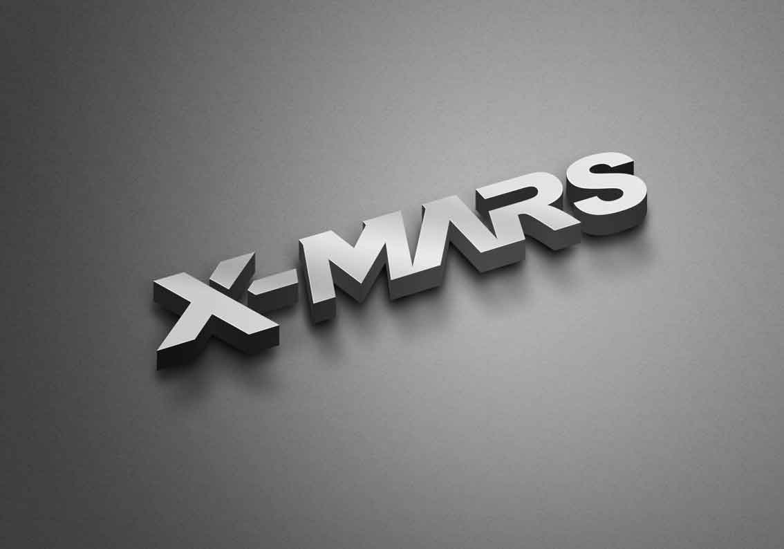 X-MARS-起重设备公司千亿国际娱乐qy8vip