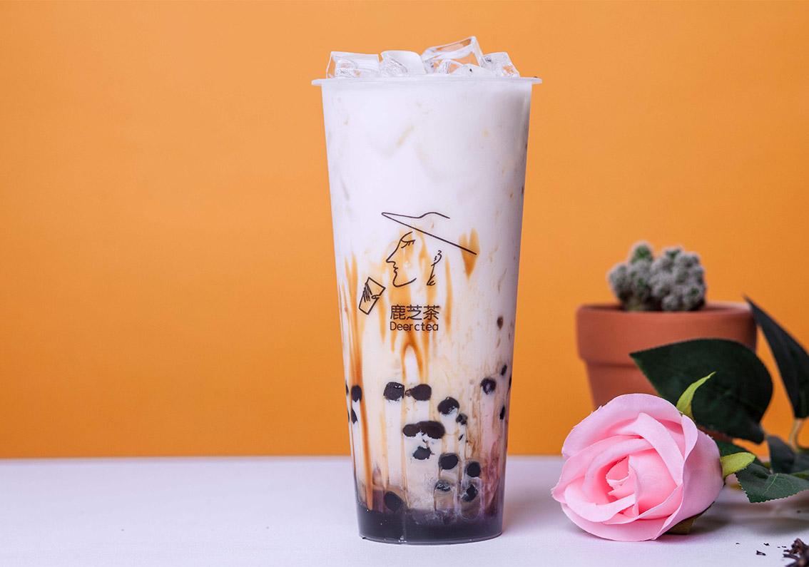 好听独特的奶茶店名字创意-吸引人的奶茶店名字千亿国际娱乐qy8vip