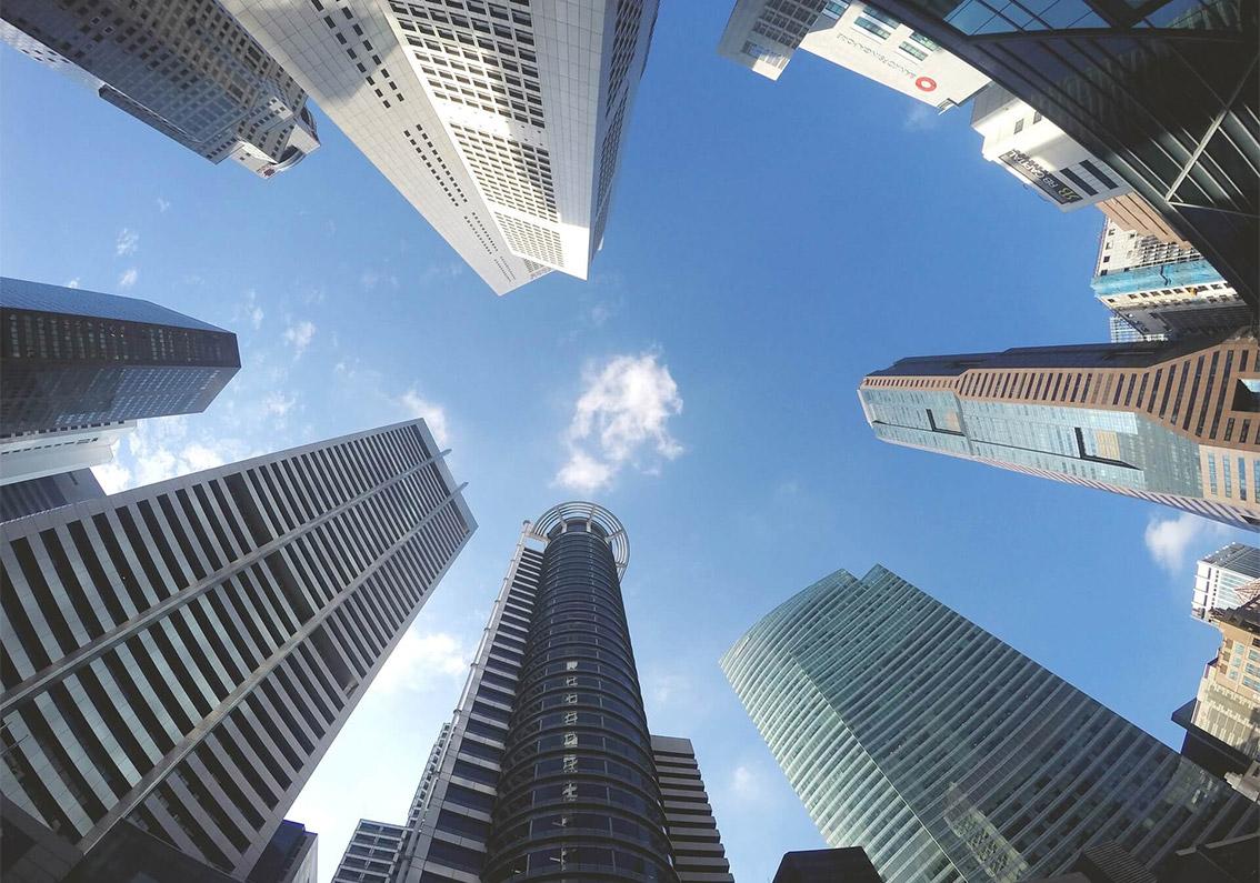 建筑公司名字千亿国际娱乐qy8vip大全_工程建筑公司千亿国际开户参考