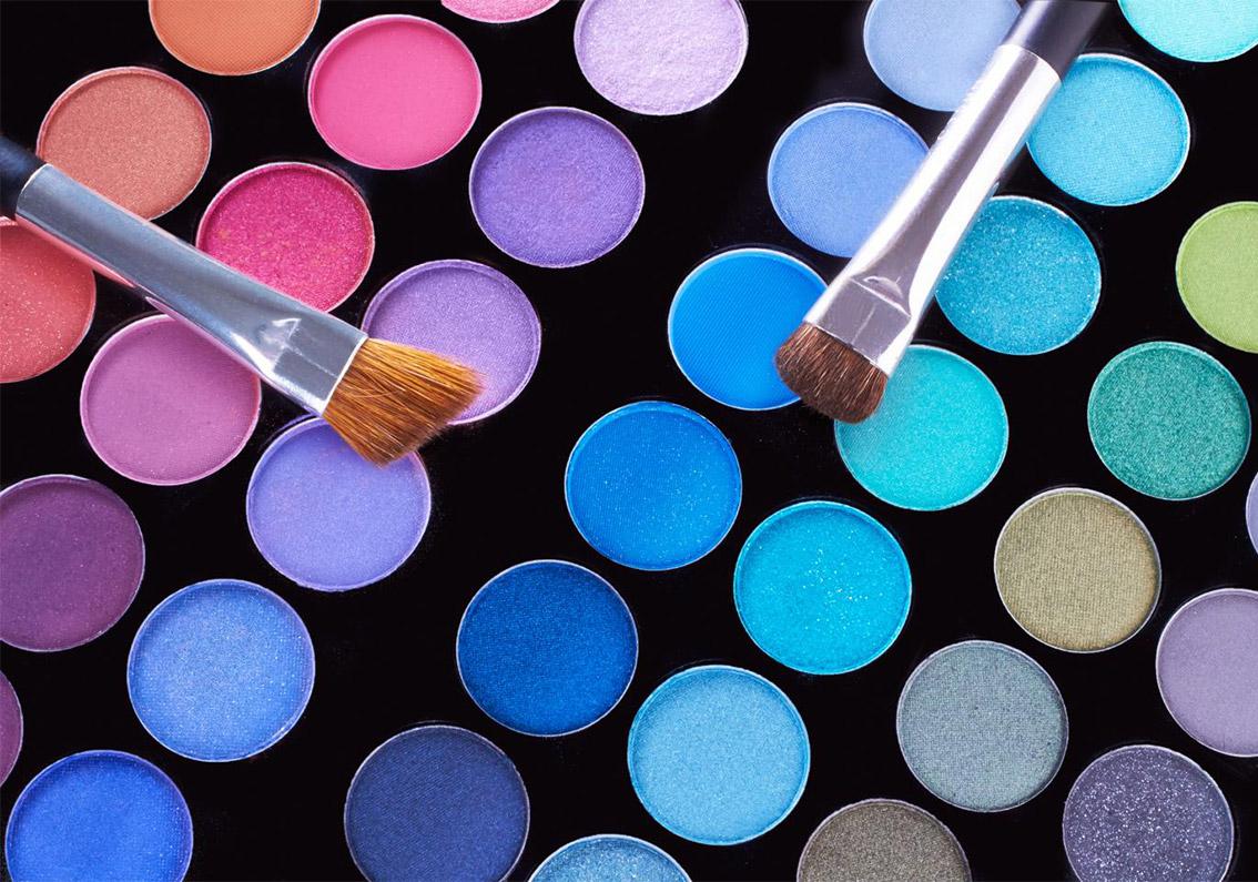 化妆品公司千亿国际娱乐qy8vip字-化妆品品牌千亿国际娱乐qy8vip-探鸣公司千亿国际娱乐qy8vip网