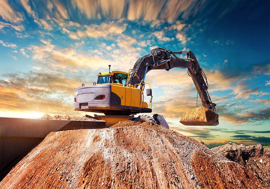 挖掘机-建筑-公司-千亿国际娱乐qy8vip-大全-探鸣.jpg