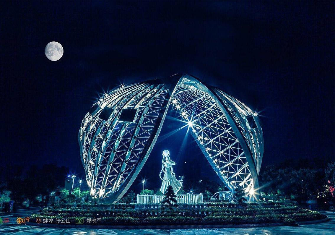 蚌埠-公司-千亿国际娱乐qy8vip-千亿国际开户-探鸣.jpg