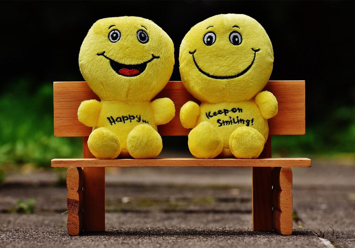 smile-微笑-公司-千亿国际娱乐qy8vip-探鸣.jpg