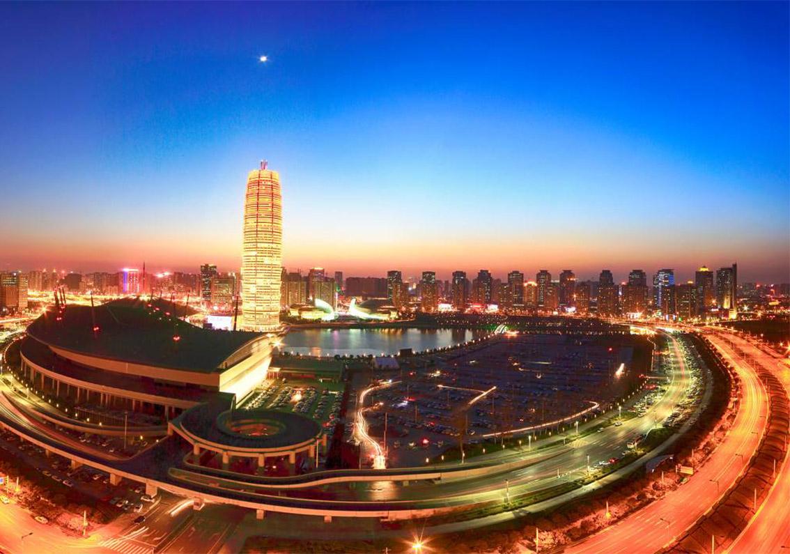 郑州-公司千亿国际娱乐qy8vip-企业千亿国际开户-探鸣-千亿国际娱乐qy8vip公司.jpg