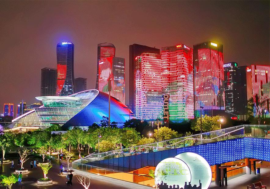 杭州-公司-千亿国际开户-探鸣-公司千亿国际开户网.png