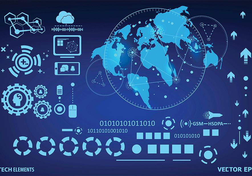 科技-公司-千亿国际娱乐qy8vip-如何千亿国际开户-探鸣-千亿国际娱乐qy8vip网.png