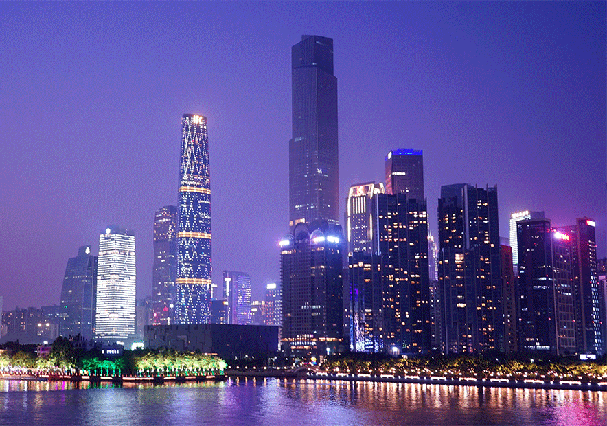 广州-千亿国际娱乐qy8vip-公司-探鸣-千亿国际娱乐qy8vip网
