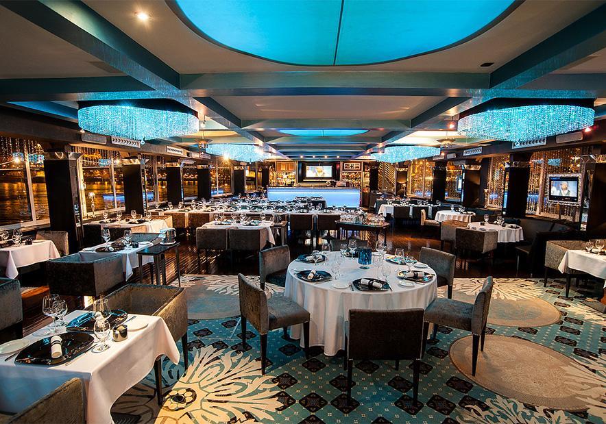 吸引人的-餐馆名字-千亿国际开户字-大全