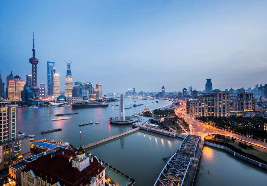 上海-公司千亿国际娱乐qy8vip-千亿国际娱乐qy8vip公司-公司千亿国际开户-外滩
