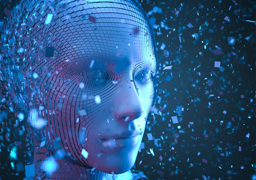 智能-科技-公司千亿国际娱乐qy8vip-参考-人脸-头-探鸣-千亿国际娱乐qy8vip网.jpg