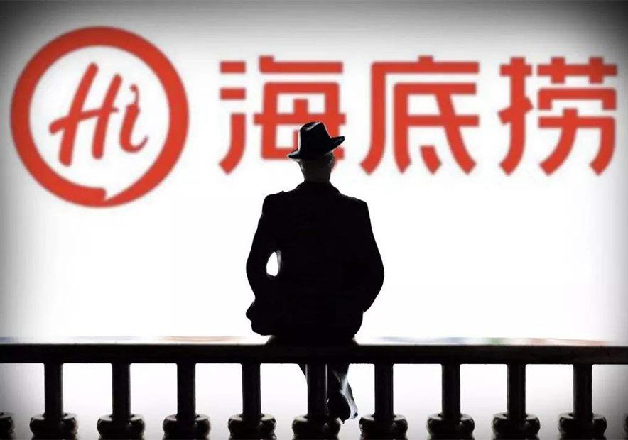 千亿国际开户_千亿国际娱乐网址_千亿国际娱乐qy8vip