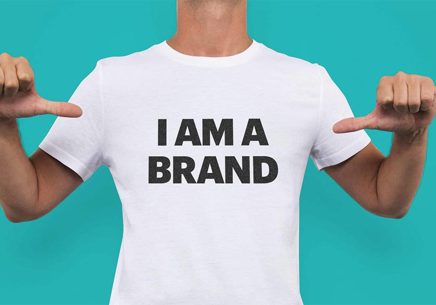 品牌命名十大方法与策略